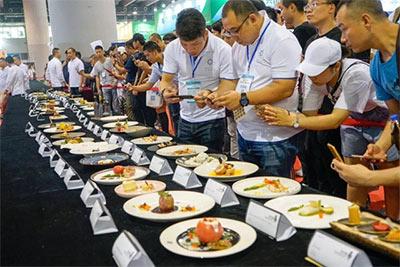 餐厅想提高营业额?这个小技巧,让你每月多赚30%!