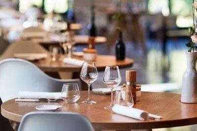 餐厅要想赚钱,首先要懂得一些关于利润的餐饮知识
