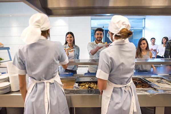 你真的知道怎么样管理好你的餐厅吗